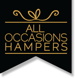 All Occasion Hampers